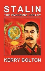 stalin-the-enduring-legacy-194x300