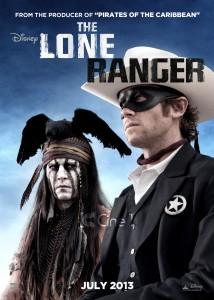 loneranger-214x300