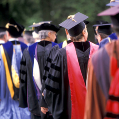 faculty_robes