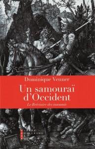 Venner-Dominique-Un-samourai-dOccident-192x300