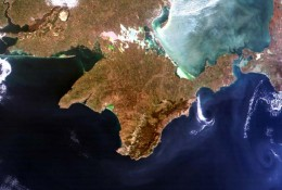 crimea_from_space-260x175