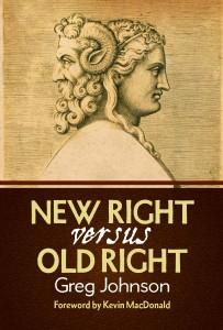 NewRightOldRight1crop1-203x300