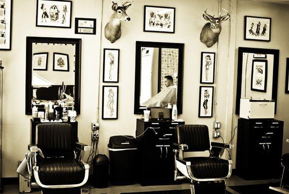 Barber-Shop-1950-2