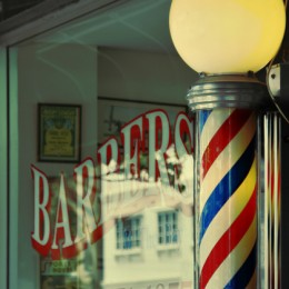 barber4-260x260