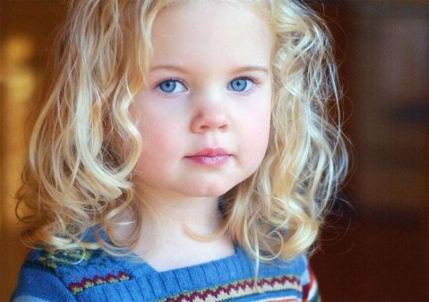 blonde_baby