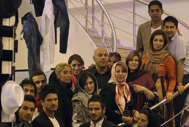 iran7