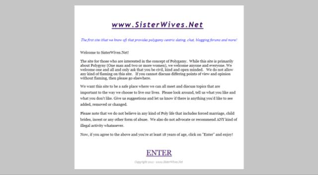 sisterwives1