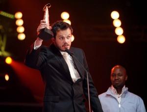 Afrikanerhart-South-African-Music-Awards-2010